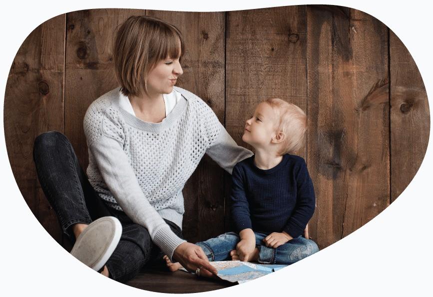 lapsehoidjad Tallinnas